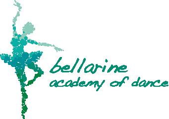Bellarine Dance